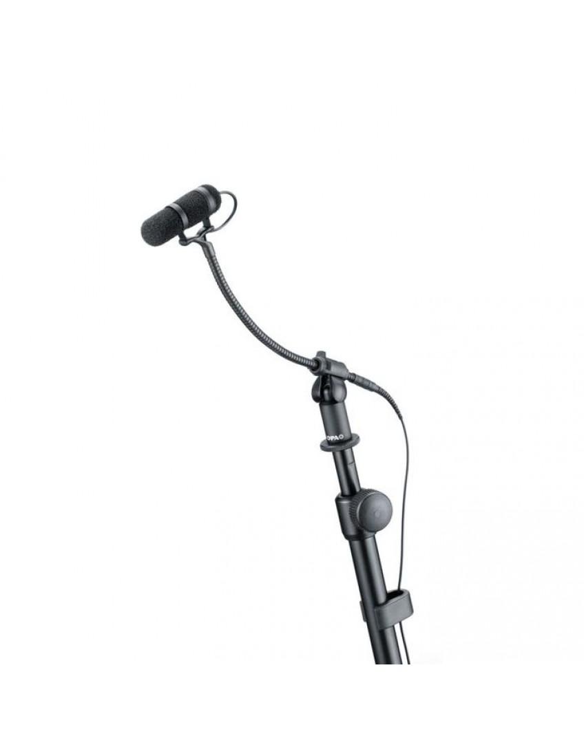 DPA CORE 4099SM Mikrofonas