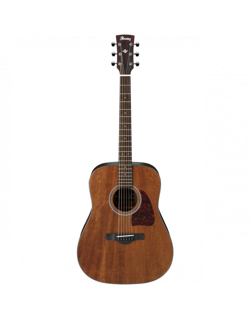 IBANEZ AW54 OPN Akustinė gitara