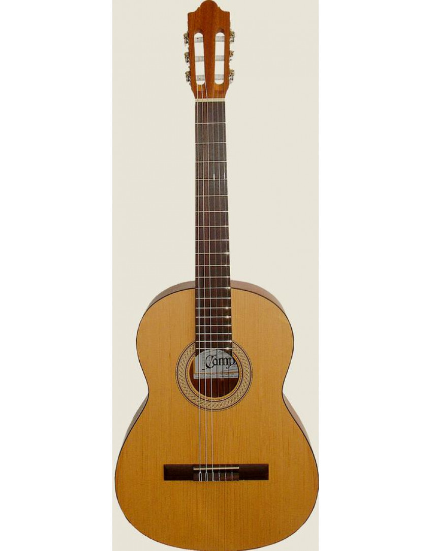 CAMPS ECO-RONDA Klasikinė gitara
