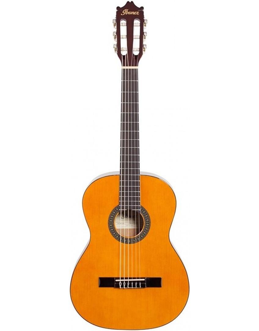 IBANEZ GA2AM 3/4 Klasikinė gitara