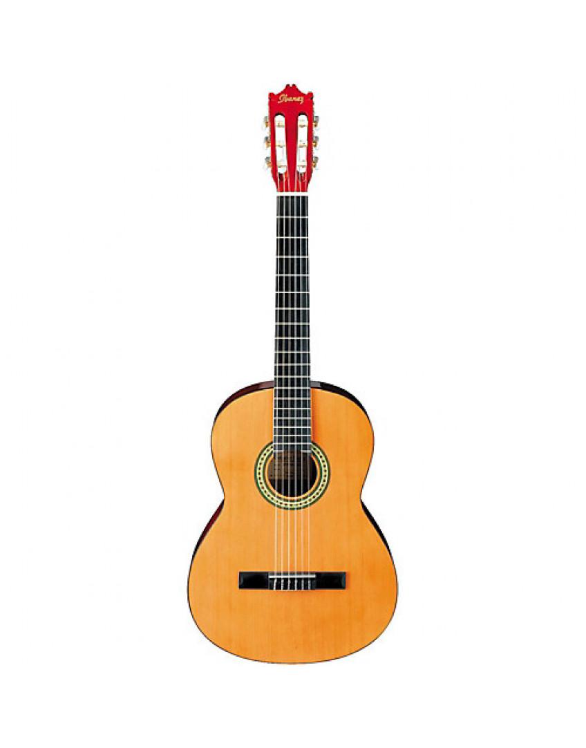 IBANEZ GA3AM Klasikinė gitara