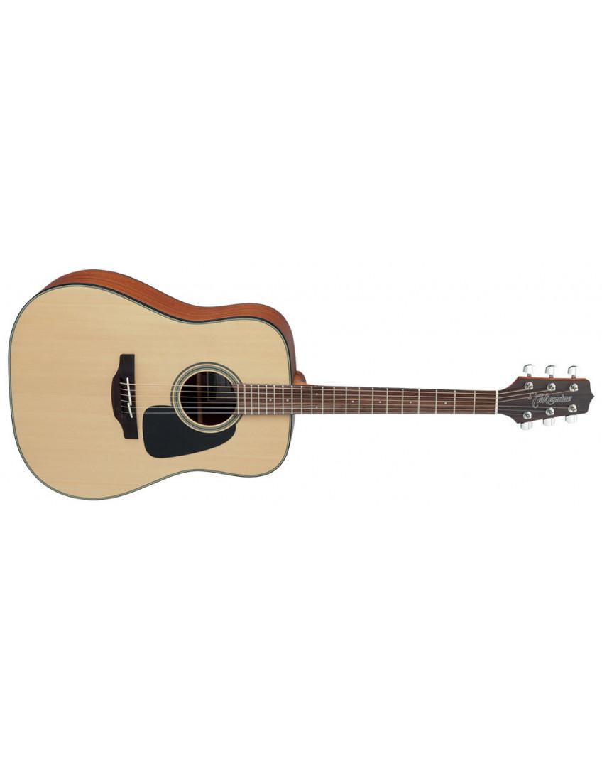 TAKAMINE GD10 NS Akustinė gitara