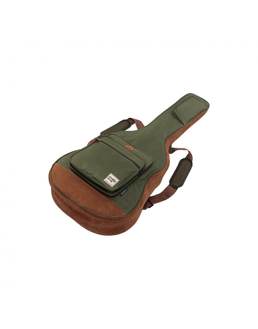 IBANEZ IAB541-MGN Dėklas akustinei gitarai