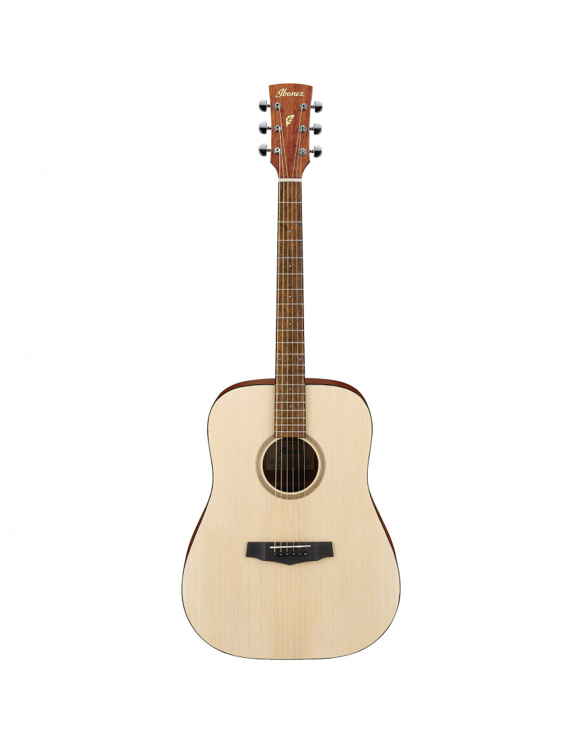 IBANEZ PF10 OPN Akustinė gitara