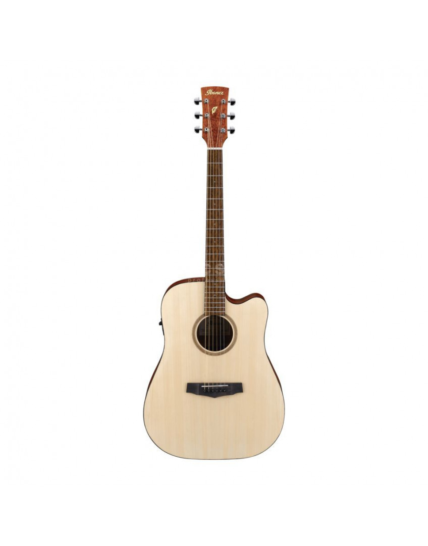IBANEZ PF10CE OPN Akustinė gitara