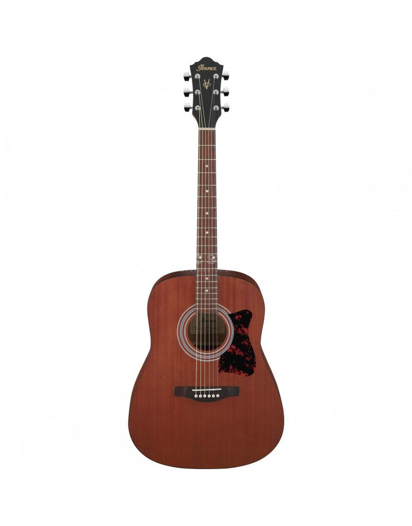 IBANEZ V54NJP OPN Akustinės gitaros komplektas