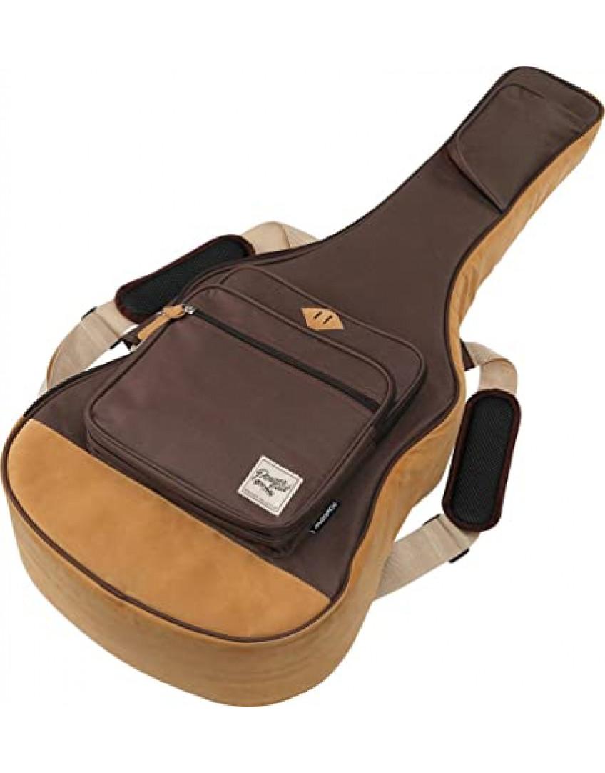 IBANEZ ICB541-BR Dėklas klasikinei gitarai