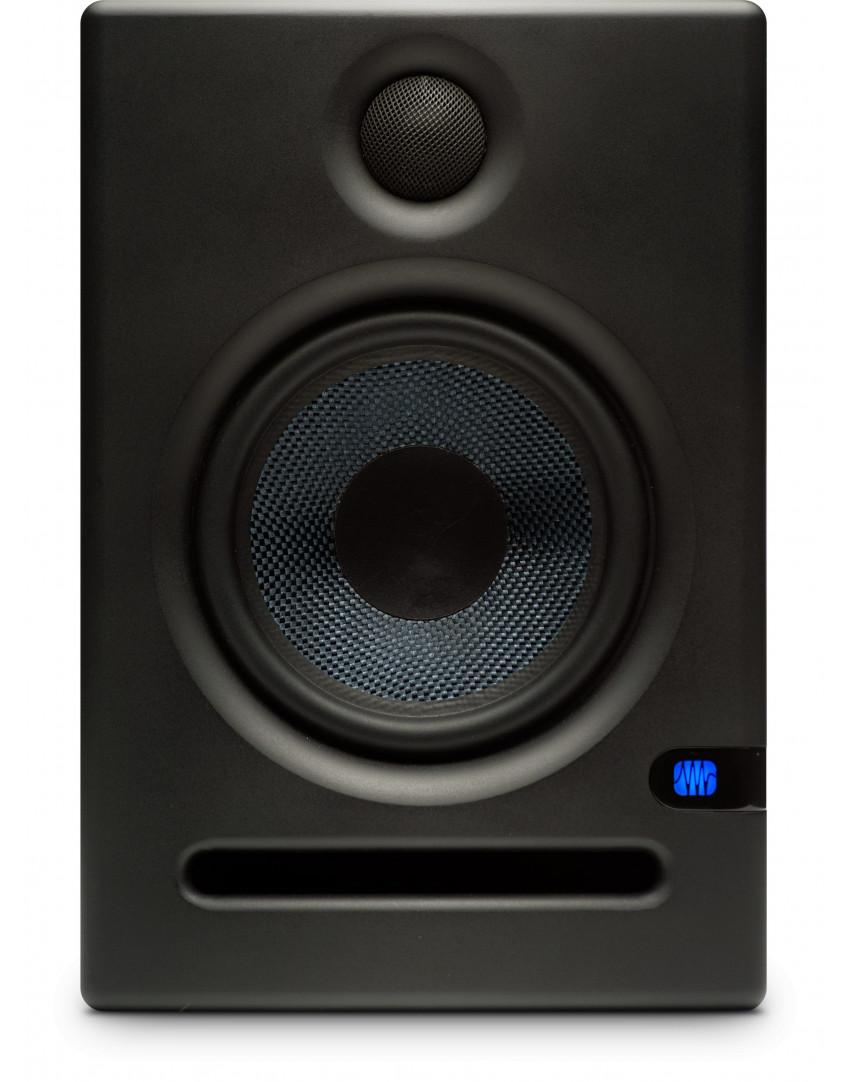 PRESONUS ERIS E5 Monitorinė kolonėlė