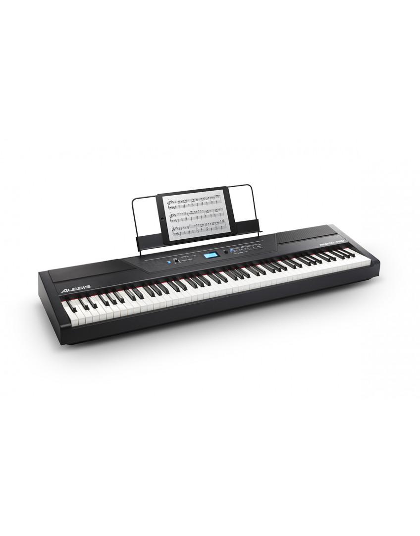 ALESIS RECITAL PRO Skaitmeninis pianinas
