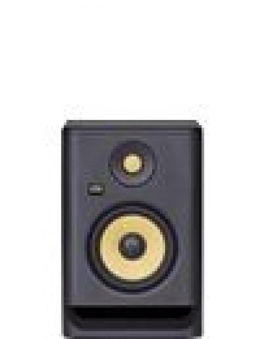 KRK ROKIT RP5 G4 Studijinė garso kolonėlė