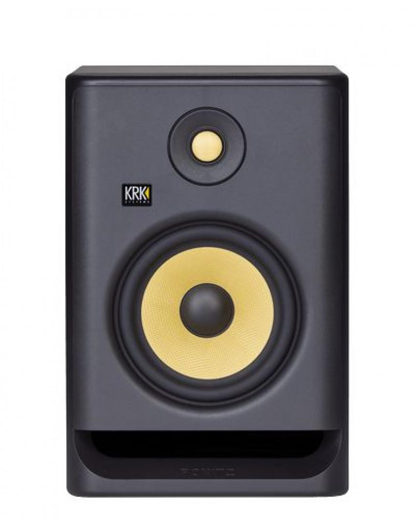 KRK ROKIT RP7 G4 Monitorinė garso kolonėlė