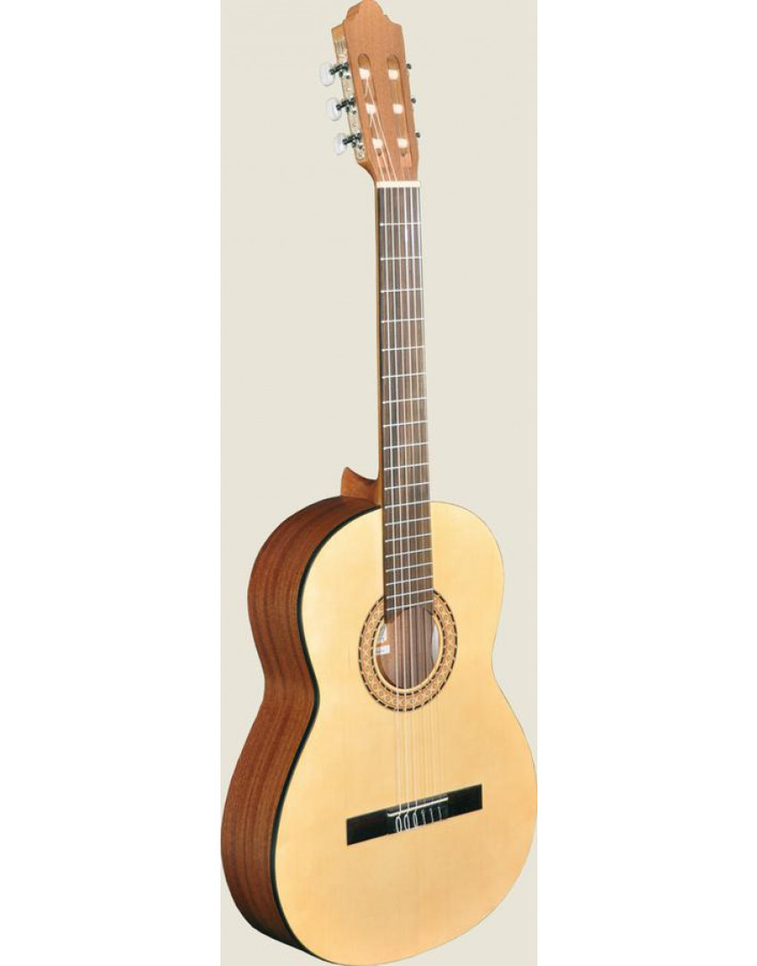 CAMPS SON-SATIN-S Klasikinė gitara