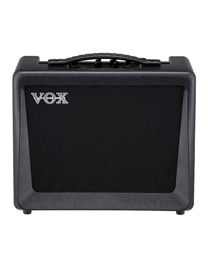 VOX VX15GT Gitaros stiprintuvas